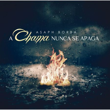 CD-Asaph-Borba-A-chama-nunca-se-apaga