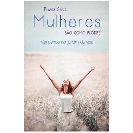 Mulheres-Sao-Como-Flores