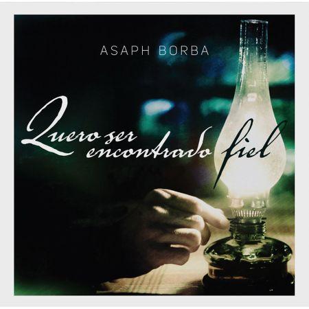 CD-Asaph-Borba-Quero-ser-encontrado-fiel