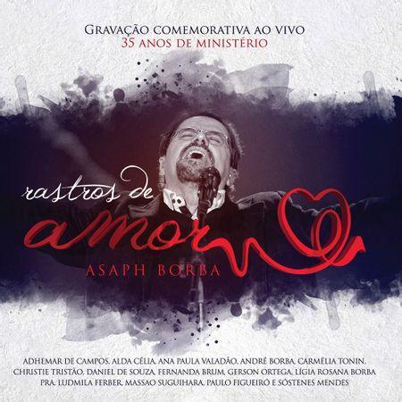 CD-Asaph-Borba-Rastros-de-amor