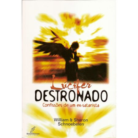 lucifer-destronado