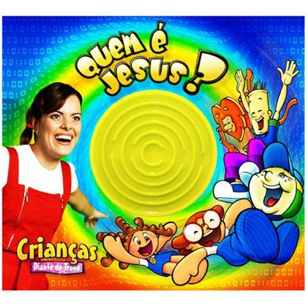 CD-Criancas-Diante-do-Trono-Quem-e-Jesus-