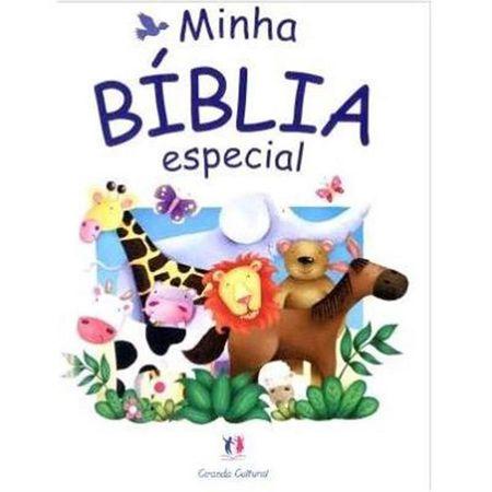 Minha-Biblia-Especial