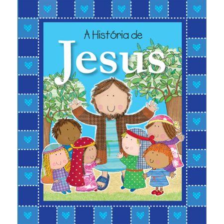 A-Historia-de-Jesus