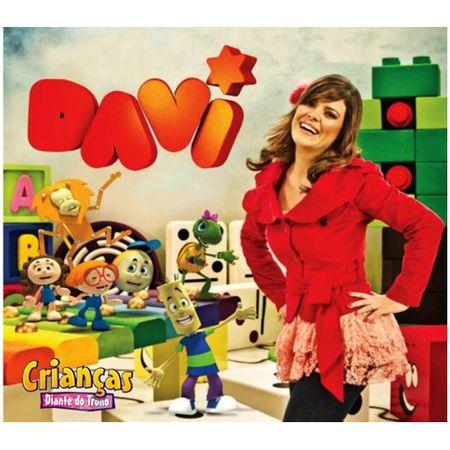 CD-Criancas-Diante-do-Trono-Davi