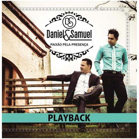 Playback-Daniel-e-Samuel-Paixao-pela-presenca