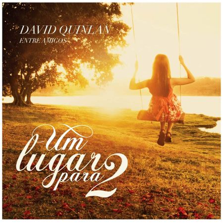 CD-David-Quinlan-Um-lugar-para-2
