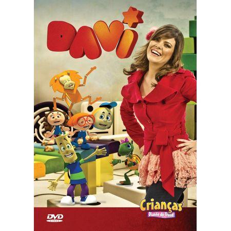 DVD-Criancas-Diante-do-Trono