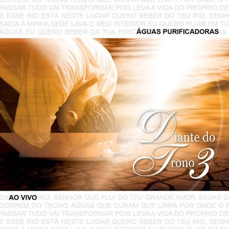 CD-Diante-do-Trono-3-Aguas-Purificadoras