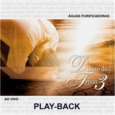 Playback-Diante-do-Trono-3