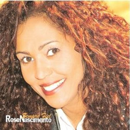 CD-Rose-Nasciemento
