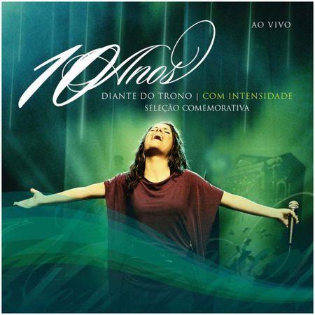 CD-Diante-do-Trono-10-Anos-Com-intensidade
