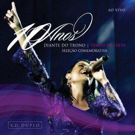 CD-Diante-do-Trono-10-Anos-Tempo-de-Festa