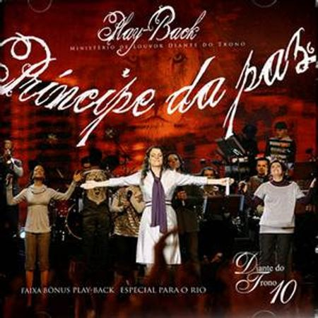 CD-Diante-do-Trono-10-Principe-da-Paz