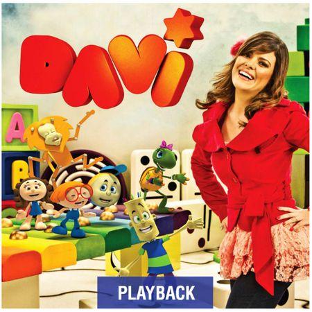Playback-Criancas-Diante-do-Trono-Davi