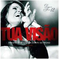 CD-Diante-do-Trono-12-Tua-visao