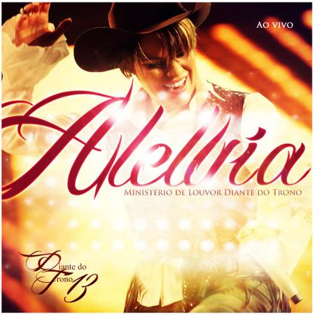 CD-Diante-do-Trono-13-Aleluia
