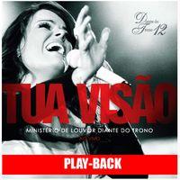 Playback-Diante-do-Trono-12-Tua-visao