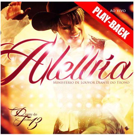 Playback-Diante-do-Trono-13-Aleluia
