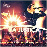 CD-Diante-do-Trono-14-Sol-da-Justica