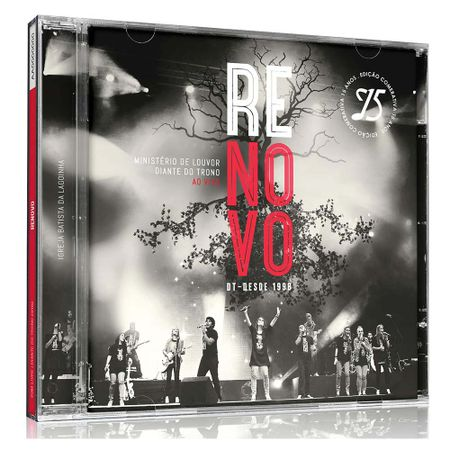 CD-Diante-do-Trono-Renovo
