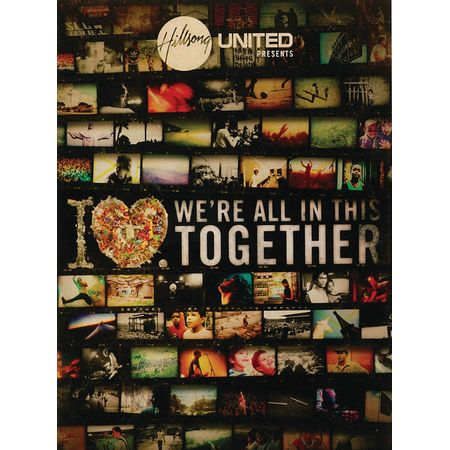 CD-DVD-Hillsong-United-We-re-all-in-this-together