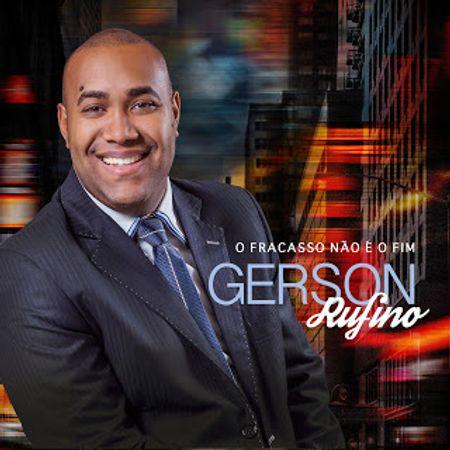 CD-Gerson-Rufino