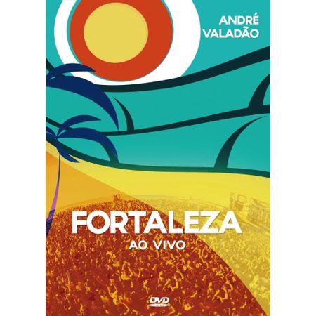 DVD-Andre-Valadao