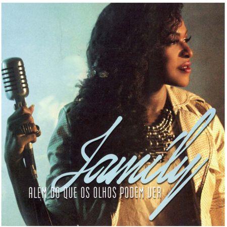 CD-Jamily-Alem-do-que-os-olhos-podem-ver