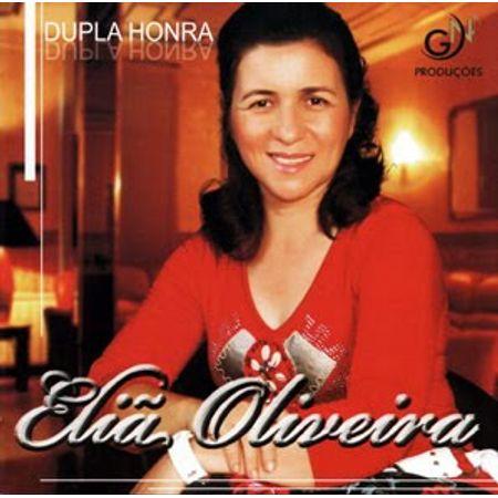 CD-Elia-de-Oliveira