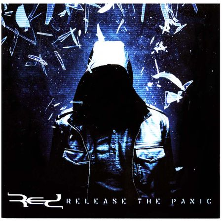 CD-Red-Release-the-panic