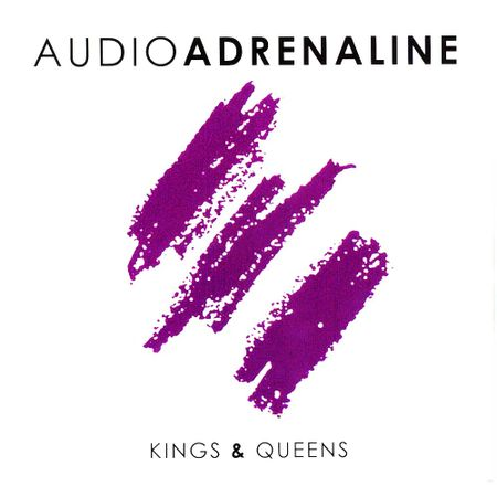 CD-Audio-Adrenaline-Kings---Queens