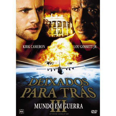 DVD-Deixados-Para-Tras-3