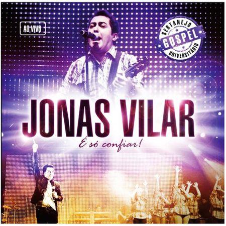 CD-Jonas-Vilar-E-so-confiar