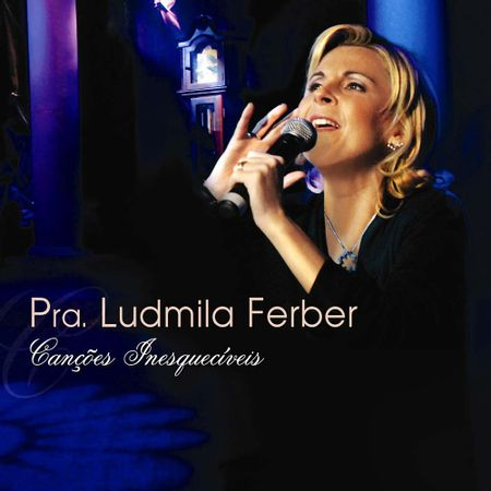 CD-Ludmila-Ferber-Cancoes-Inesqueciveis