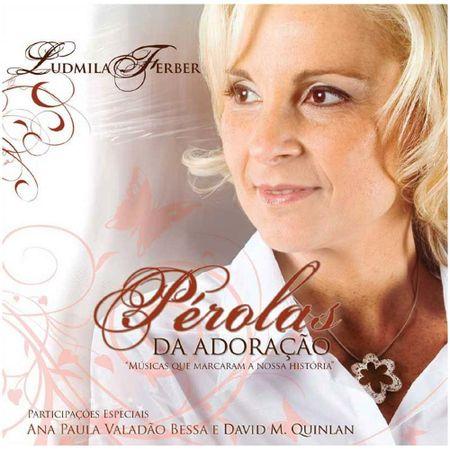 CD-Ludmila-Ferber-Perolas-da-Adoracao