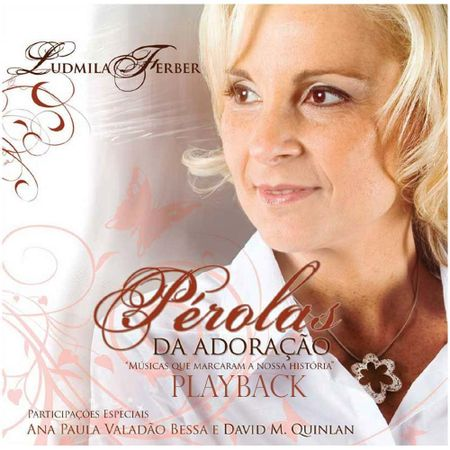 Playback-Ludmila-Ferber-Perolas-da-Adoracao