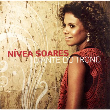 CD-Nivea-Soares-Diante-do-Trono