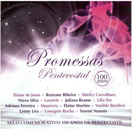CD-Promessas-Pentecostal
