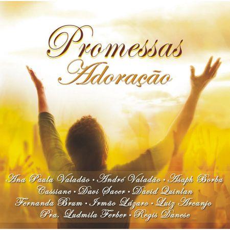 CD-Promessas-Adoracao