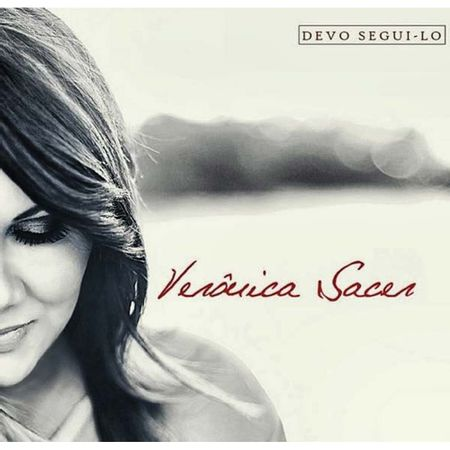 CD-Veronica-Sacer-Devo-segui-lo