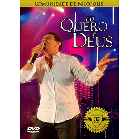 DVD-Comunidade-de-Nilopolis-Eu-quero-e-Deus