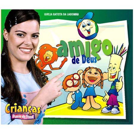 CD-Criancas-Diante-do-Trono-Amigos-de-Deus
