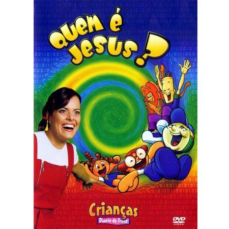 DVD-Criancas-Diante-do-Trono-Quem-e-Jesus-