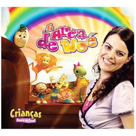 CD-Criancas-Diante-do-Trono-A-Arca-de-Noe