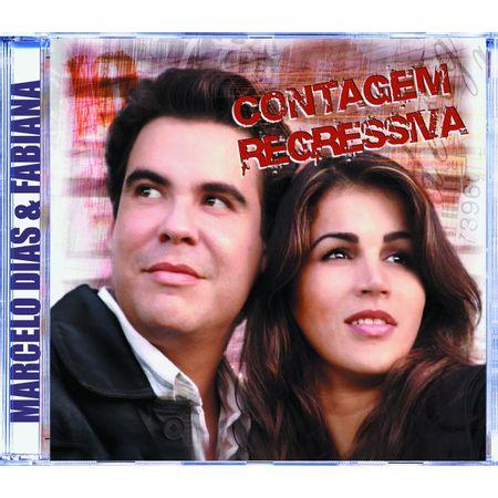 CD-Marcelo-Dias-e-Fabiana-Contagem-Regressiva