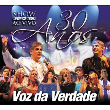 cd-voz-da-verdade-30-anos