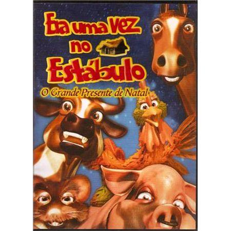DVD-Era-Uma-Vez-no-Estabulo