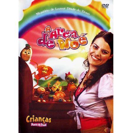 DVD-Criancas-Diante-do-Trono-A-Arca-de-Noe