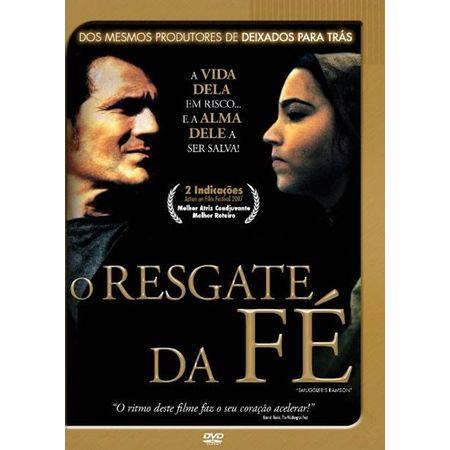 DVD-O-Resgate-da-Fe
